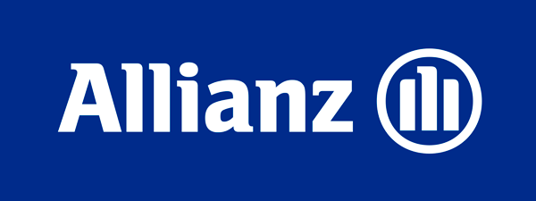 logo-site-allianz