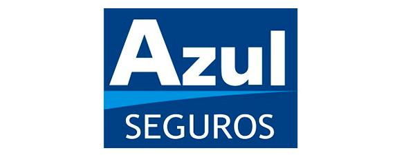 logo-site-azulseguros
