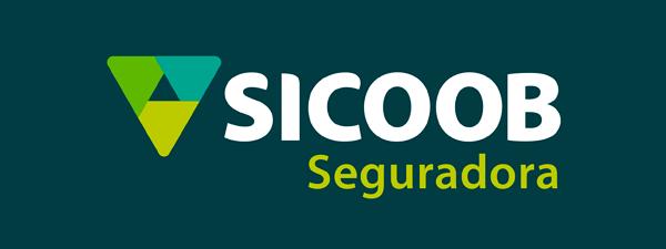 logo-site-sicoobseguradora