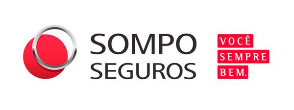 logo-site-somposeguros