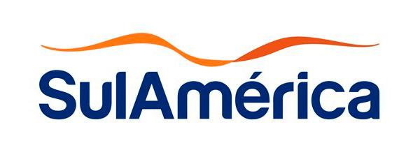 logo-site-sulamerica