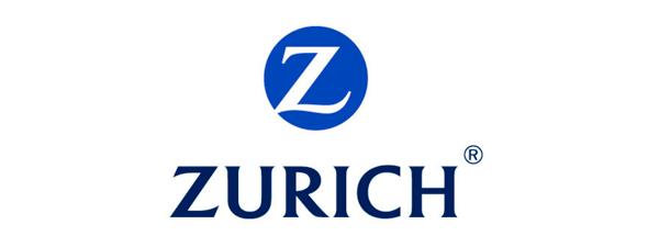 logo-site-zurichseguros