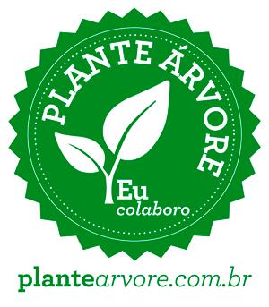 https://cecrespcorretora.com.br/wp-content/uploads/2021/06/empresa-amiga-floresta-selo-bannersite.png