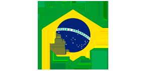 https://cecrespcorretora.com.br/wp-content/uploads/2021/06/img-footer-map-brasil-2.png