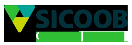 Cecresp Seguros | Sicoob