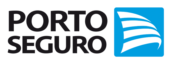 logo-site-porto-seguro