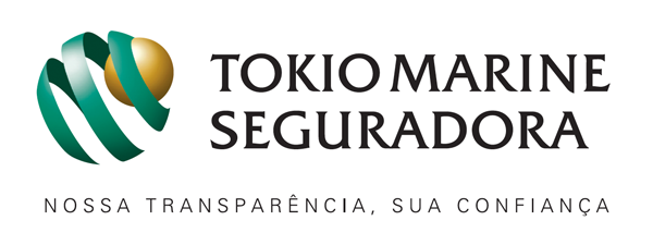 logo-site-tokio